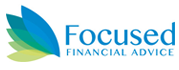 Focused FinancialAdvice