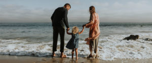 Why life insurance is important in Australian Families